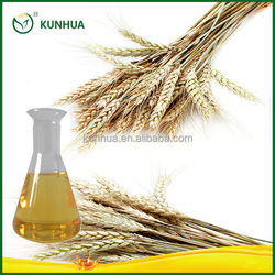 Top quanlity natural wheat germ oil vitamin e for skin care