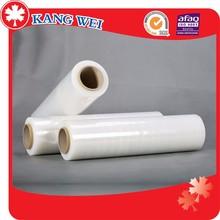 LLDPE Hand Wrap Film 2.5kg