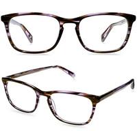 Fashion optical frame models wholesale,eyeglasses without nose pads