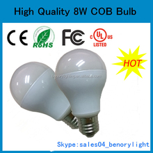 UL,ROHS,CE FCC listed high cost performance Led Lamp 10W Led Bulb Lamp/Bulbs Led E27/led lighting bulb.