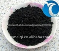 Fabricante de carbón activado de cascara de coco