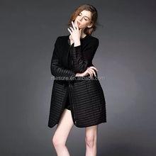 2015 Wholesale Latest winter Fashion Lady Noble Elegant Wool Cape Poncho Coat