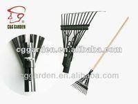 garden hand tools RK12-101