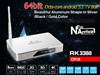 Pre order cloudnetgo CR18 RK3368 Octa core android TV BOX 64 bit A-53 cortex XBMC Kodi Player 2G ROM /8G OR 16G RAM