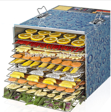 Hot popular!!Home use food dehydrators with good quality