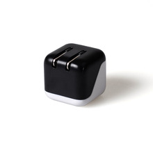 Hot selling product new china wholesale mini usb travel charger