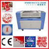 Co2 Laser Engraving Service laser engraving acrylic led sign co2 leather laser cutting machine