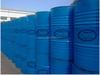 A-189/DP-590/KH-590/KBM-803/Z-6062 Industrial Fine Chemicals 4420-74-0 3-Mercaptopropyltrimethoxysilane