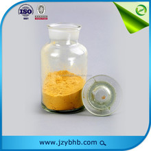 Water Treatment Chemical Names Ferric Sulphate