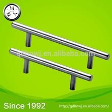 With Germany machine stock decorative kitchen furniture knob