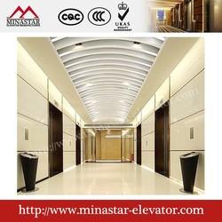 High building passenger lift|cheap passenger lift|passenger hoist