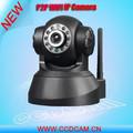 3 G wi fi câmera IP para uso interno web câmera / câmera sem fio kit