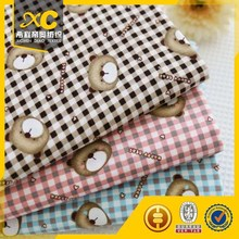 suit corduroy manufacturer supplier from China