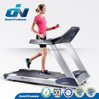 6.0HPP IT6000 fitness equipment motorized commercial treadmill