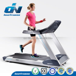 6.0HPP IT6000 fitness equipment motorized commercial treadmill