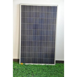 High efficiency TUV certificate 250w poly solar panel price per watt polycrystalline silicon solar panel solar panel for sale