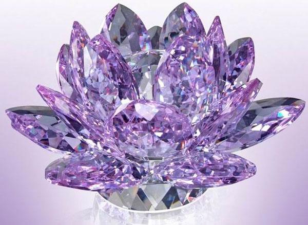 crystal lotus-14.jpg
