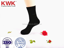KWK wood socks ,In addition to antibacteria, antimicrobial, no smell.comfortable socks