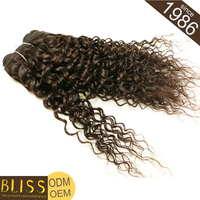 With Stock 100% Natural Human Hair Water Based Hair Products
