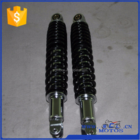SCL-2012031213 GY6 150 Parts Motorcycle Shock Absorber