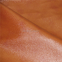 PVC Leather for Furniture (B850)