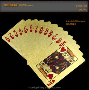 SD-011 24 К золотая карта звезды порно игры в карты