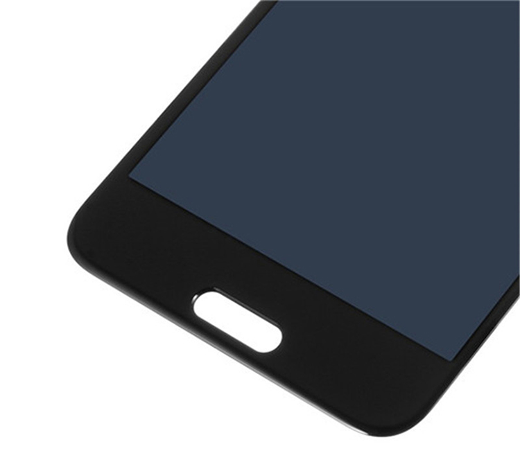 lcd for HTC One A9 (14).jpg