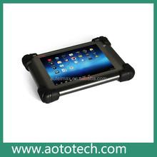 Top version autel maxisys pro ms908p automotive diagnostic tool original Autel scanner with j2534 interface - Venus