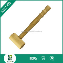 High quality meat hammers meat/kitchen meat tenderizer/meat machine
