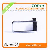 High quality plastic cheapest 1tb usb flash drive