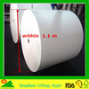 Customized printed paper cup raw material price
