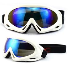 2015 New design Ski Goggles