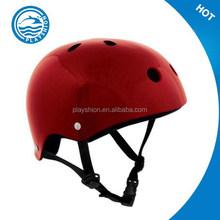 New ski helmet /cycling helmet/ helmets price