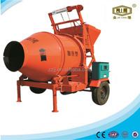 gravity type concrete mixer machine construction joint pvc waterstop jingtong rubber JZC350