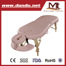 """""""Concept-Taffy"""" facial bed High level massage table"""