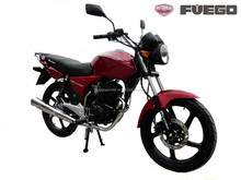 2015 China 150cc Street Bike Motorcycle for Sale High Quality Motorcycle 150cc Cheap Motorcycles