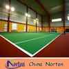 indoor pvc basketball flooring pvc sports flooring NTF-PS003B