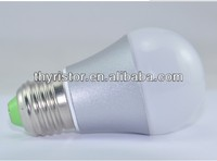 Huajing CE RoHS 3W 5W 7W metal halide bulbs led replacement