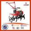 /product-gs/petrol-engine-powered-mini-tiller-60309687796.html