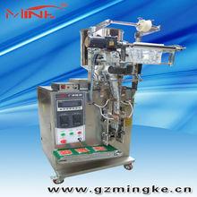 Cream and Liquid Packing Machine for Food