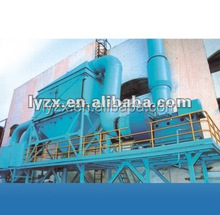 Dust collector \ cyclone dust collector\Dust collecting machine for mining\crusher\Cement grinding mill