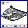 New products Car Headlamp Made in China for Suzuki Swift OEM 35100-77J00