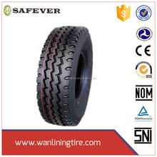 Cheap High Quality Brand Stock Tires 825R16 12r20 1000R20 1100R20