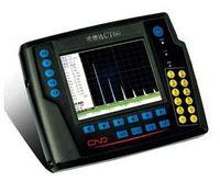 best metal detector test instrument