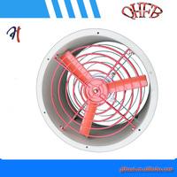 Hot sale industrial explosion proof axial flow fan