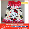 /product-gs/cotton-soft-velour-towel-dress-with-kitty-printing-60239826014.html