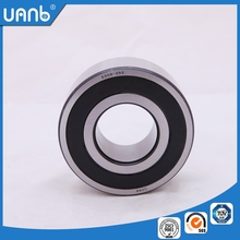 high quality 30-680mm 10-460mm P5(ABEC-5) deep groove ball bearing insulated bearings