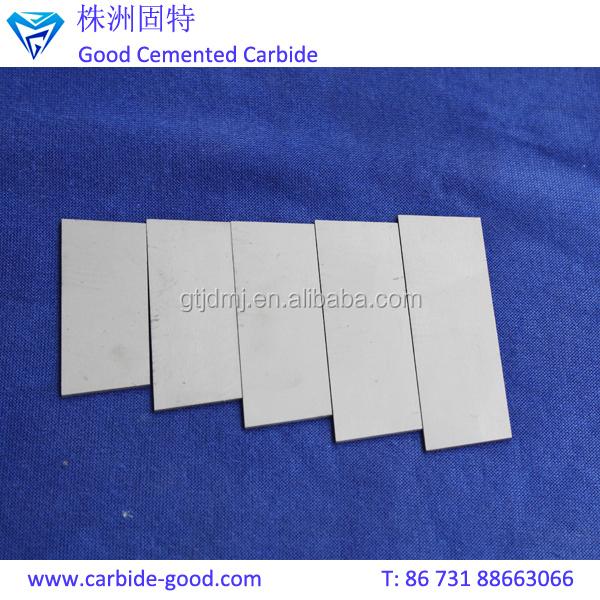 tungsten carbide plates (9).jpg