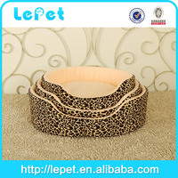 professional pet products manufacturer in China,dog bed for sale