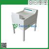 YSX1501 high quality medical automatic film processor
